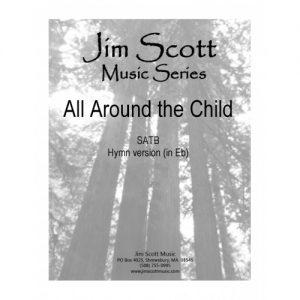 All Around the Child