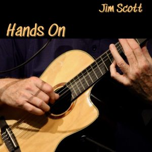 Hands On - CD